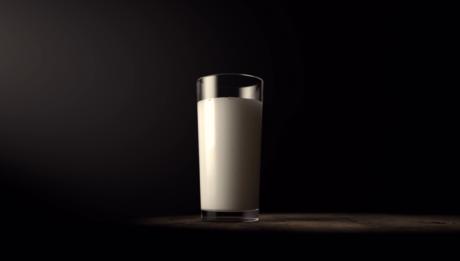 ZMP - Genossenschaft Zentralschweizer Milchproduzenten
