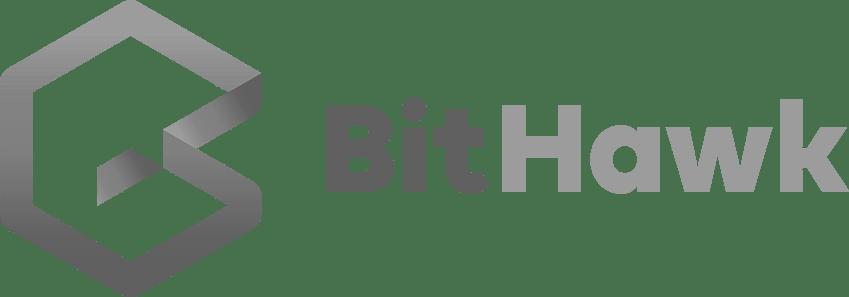 Bithawk