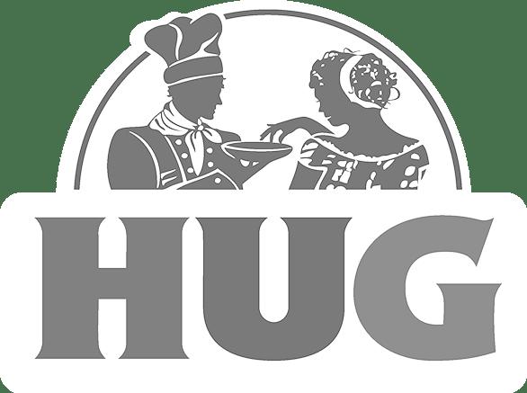 Bäckerei Hug
