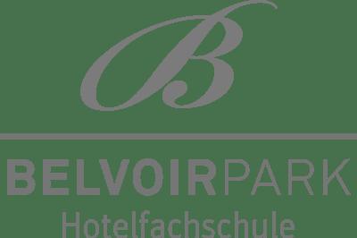 belvoirpark hotelfachhochschule