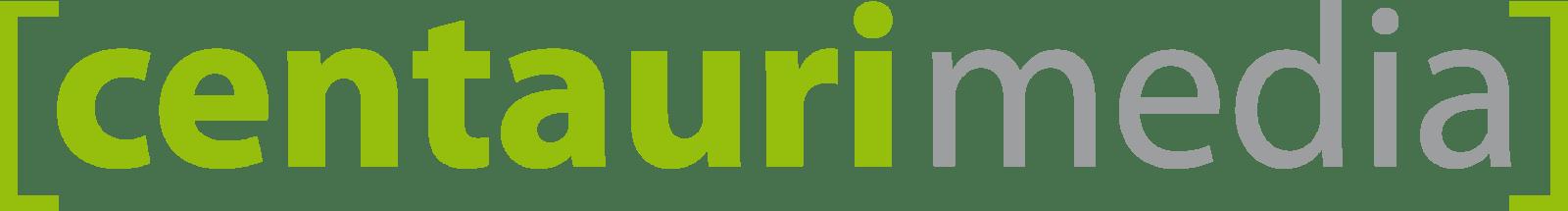 Centauri Media AG