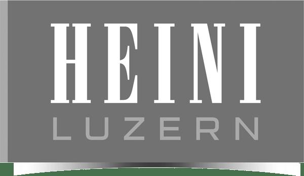 Heini
