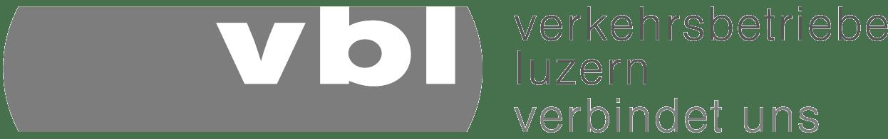 Verkehrsbetriebe Luzern VBL